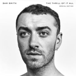 Sam Smith - The Thrill of It All (Special Edition) [iTunes Plus AAC M4A]