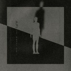 AFI - The Missing Man - EP [iTunes Plus AAC M4A]