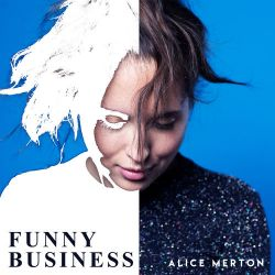 Alice Merton - Funny Business - Single [iTunes Plus AAC M4A]
