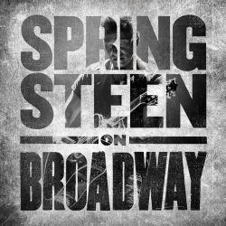 Bruce Springsteen - Springsteen on Broadway [iTunes Plus AAC M4A]