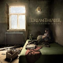 Dream Theater - Untethered Angel - Pre-Single [iTunes Plus AAC M4A]