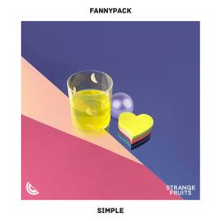 Fannypack - Simple - Single [iTunes Plus AAC M4A]