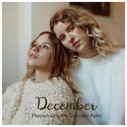 Gabrielle Aplin & Hannah Grace - December - EP [iTunes Plus AAC M4A]