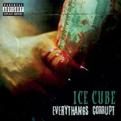 Ice Cube - Everythangs Corrupt [iTunes Plus AAC M4A]