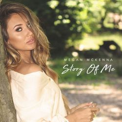 Megan McKenna - Story of Me [iTunes Plus AAC M4A]