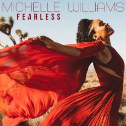 Michelle Williams - Fearless - Single [iTunes Plus AAC M4A]