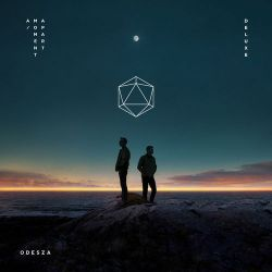 ODESZA - A Moment Apart (Deluxe Edition) [iTunes Plus AAC M4A]