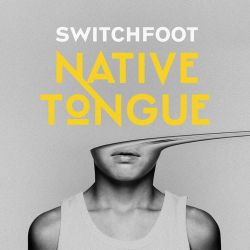 Switchfoot - All I Need - Pre-Single [iTunes Plus AAC M4A]