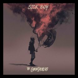 The Chainsmokers - Sick Boy [iTunes Plus AAC M4A]