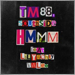 TM88 & Southside - Hmmm (feat. Lil Yachty & Valee) - Single [iTunes Plus AAC M4A]