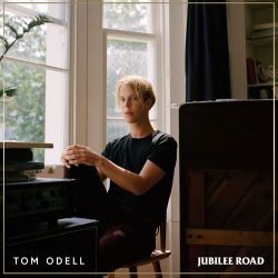 Tom Odell - Jubilee Road (Deluxe) [iTunes Plus AAC M4A]