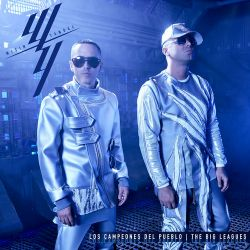 Wisin & Yandel - Guaya - Pre-Single [iTunes Plus AAC M4A]