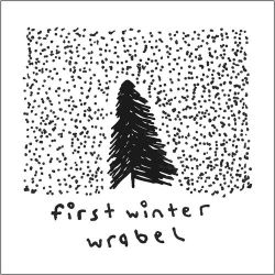Wrabel - First Winter - Single [iTunes Plus AAC M4A]