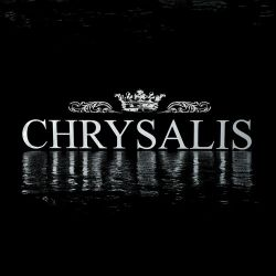 Empire of the Sun - Chrysalis - Single [iTunes Plus AAC M4A]