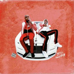 G Herbo - Still Swervin [iTunes Plus AAC M4A]