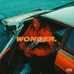 Jay Prince - WONDER - EP [iTunes Plus AAC M4A]