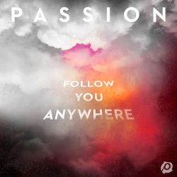 Passion - Follow You Anywhere (Live) [iTunes Plus AAC M4A]