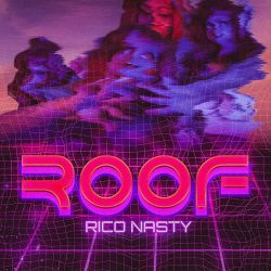 Rico Nasty - Roof - Single [iTunes Plus AAC M4A]