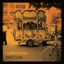 Rustin Man - The World's in Town - Pre-Single [iTunes Plus AAC M4A]