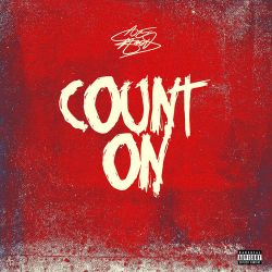 Ace Hood - Count On - Single [iTunes Plus AAC M4A]