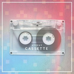 ayokay - Cassette - Single [iTunes Plus AAC M4A]