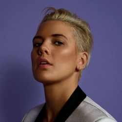 Betty Who - Betty [iTunes Plus AAC M4A]