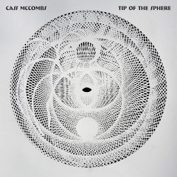 Cass McCombs - Tip of the Sphere [iTunes Plus AAC M4A]