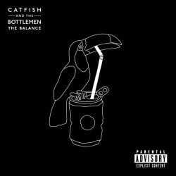 Catfish and the Bottlemen - Fluctuate - Pre-Single [iTunes Plus AAC M4A]