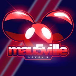 deadmau5 - mau5ville: Level 3 [iTunes Plus AAC M4A]