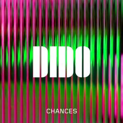 Dido - Chances - Pre-Single [iTunes Plus AAC M4A]