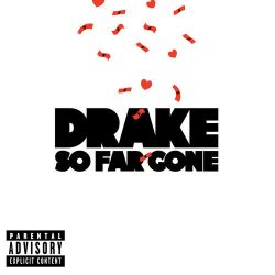 Drake - I'm Goin In (feat. Lil Wayne & Young Jeezy) - Single [iTunes Plus AAC M4A]