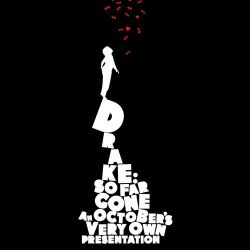 Drake - So Far Gone [iTunes Plus AAC M4A]