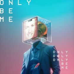 Droeloe - Only Be Me - Single [iTunes Plus AAC M4A]