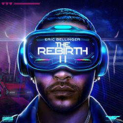 Eric Bellinger - The Rebirth 2 [iTunes Plus AAC M4A]