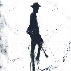 Gary Clark Jr. - What About Us - Pre-Single [iTunes Plus AAC M4A]