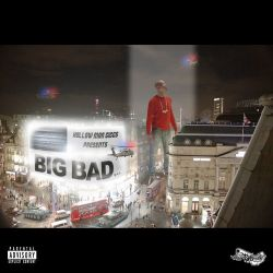 Giggs - BIG BAD... [iTunes Plus AAC M4A]