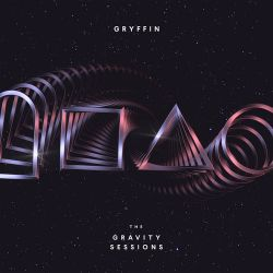 Gryffin - Bye Bye (feat. Ivy Adara) [The Gravity Sessions] - Single [iTunes Plus AAC M4A]