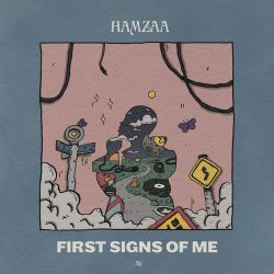 Hamzaa - First Signs of Me [iTunes Plus AAC M4A]