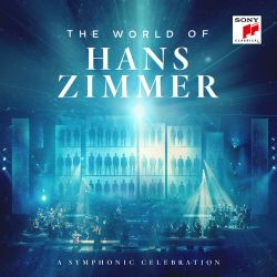 Hans Zimmer, Vienna Radio Symphony Orchestra & Martin Gellner - The Dark Knight Orchestra Suite (Live) - Pre-Single [iTunes Plus AAC M4A]