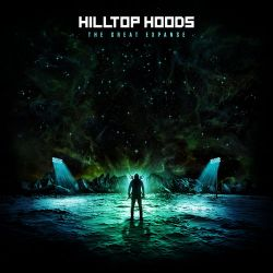 Hilltop Hoods - The Great Expanse [iTunes Plus AAC M4A]