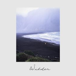 Holmsey - Wilder - Single [iTunes Plus AAC M4A]