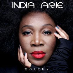 India.Arie - Worthy [iTunes Plus AAC M4A]