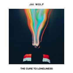 Jai Wolf - Your Way (feat. Day Wave) - Pre-Single [iTunes Plus AAC M4A]