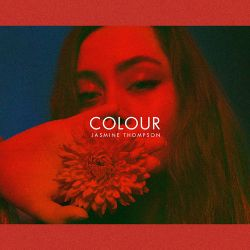 Jasmine Thompson - loyal - Single [iTunes Plus AAC M4A]