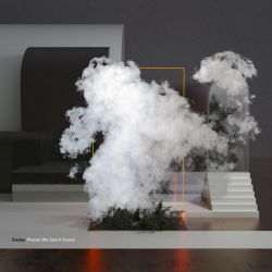 Kasbo - Your Tempo - Single [iTunes Plus AAC M4A]