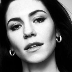 MARINA - Handmade Heaven - Single [iTunes Plus AAC M4A]