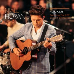 Niall Horan - Flicker (feat. The RTE Concert Orchestra) [Live] [iTunes Plus AAC M4A]