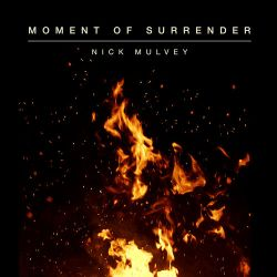 Nick Mulvey - Moment of Surrender - Single [iTunes Plus AAC M4A]