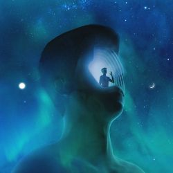 Petit Biscuit - Sunset Lover - Single [iTunes Plus AAC M4A]