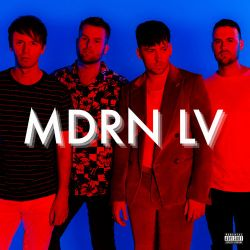 Picture This - MDRN LV [iTunes Plus AAC M4A]